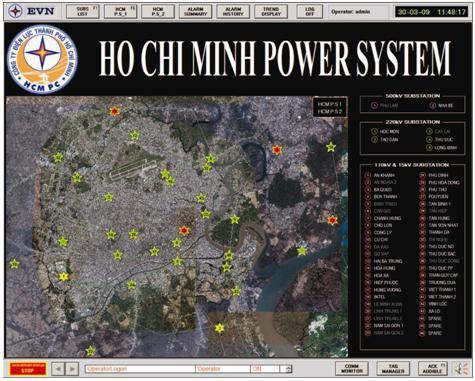 http://icon.com.vn/Portals/0/CMSUpload/2011/4/h3-%20Man%20hinh.JPG